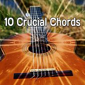 10 Crucial Chords by Instrumental