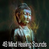 46 Mind Healing Sounds von Entspannungsmusik