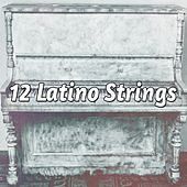 12 Latino Strings by Chillout Lounge
