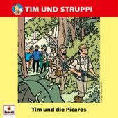 010/Tim und die Picaros von Tim