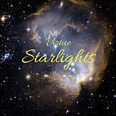 Starlights by Virtue