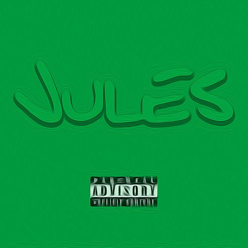 Green by Jules