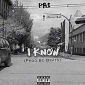 I Know by Unspecified