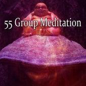 55 Group Meditation de Meditación Música Ambiente