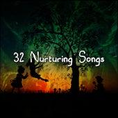 32 Nurturing Songs by Canciones Infantiles