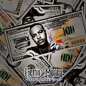 Gettin Money de Chinx