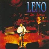 Um Show de Jovem Guarda von Leno