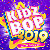 Kidz Bop 2019 di KIDZ BOP Kids