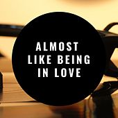 Almost Like Being In Love by Oscar Peterson