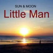 Little Man de Sun & Moon