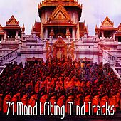 71 Mood Lfiting Mind Tracks by Yoga Workout Music (1)
