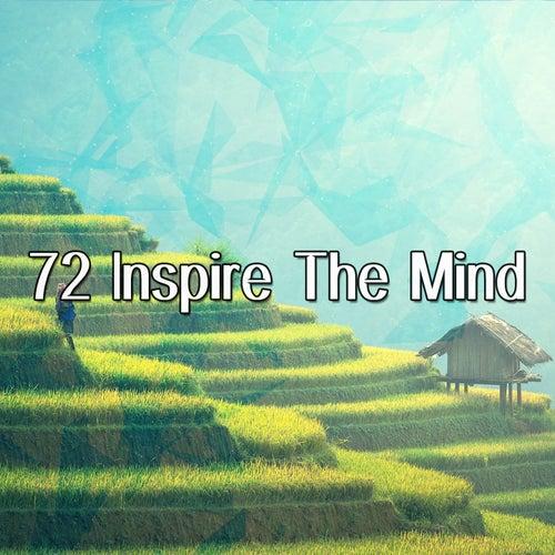 72 Inspire The Mind de Zen Meditate