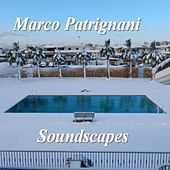 Soundscapes by Marco Patrignani