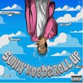 Sunny Woodz Roll Up by Sunny Woodz