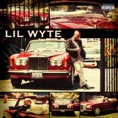 Lil Wyte by Lil Wyte