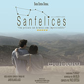Sanfelices (Banda Sonora Original) de Various Artists