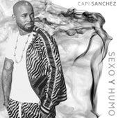 Sexo Y Humo de Capi Sanchez