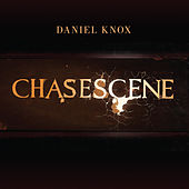 Chasescene by Daniel Knox