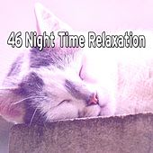 46 Night Time Relaxation von Rockabye Lullaby