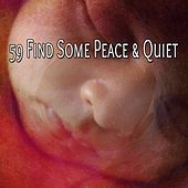 59 Find Some Peace & Quiet de Sleepicious