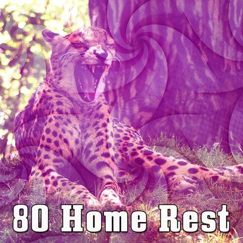 80 Home Rest de Smart Baby Lullaby