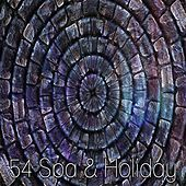 54 Spa & Holiday by Ocean Sounds Collection (1)