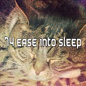 74 Ease Into Sleep by Ocean Sounds Collection (1)