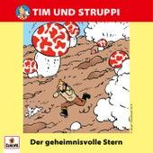012/Der geheimnisvolle Stern von Tim