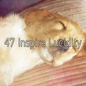47 Inspire Lucidity de Sounds Of Nature