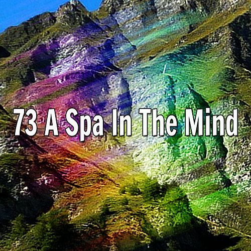 73 A Spa In The Mind by Baby Sleep Sleep