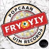 Fry Yiy van Popcaan