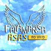 Asas (Ao Vivo) de Falamansa