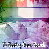 76 Cooling Down Sounds by Spa Relaxation