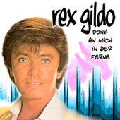 Denk an Mich in der Ferne de Rex Gildo