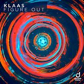 Figure Out by Klaas