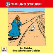 016/Im Reich des schwarzen Goldes von Tim