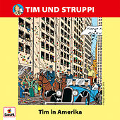 018/Tim in Amerika von Tim