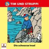 020/Die schwarze Insel von Tim