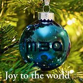 Joy to the World von Miami Brass Quintet