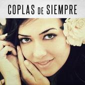Coplas de siempre de Various Artists