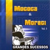 Grandes Sucessos, Vol. 1 by Mococa