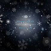 Starry Night by Peggy Lee
