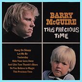This Precious Time by Barry McGuire