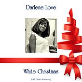 White Christmas (All Tracks Remastered) by Darlene Love