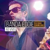 Banda Eddie no Estúdio Showlivre (Ao Vivo) de Eddie