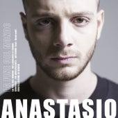 La fine del mondo von Anastasio