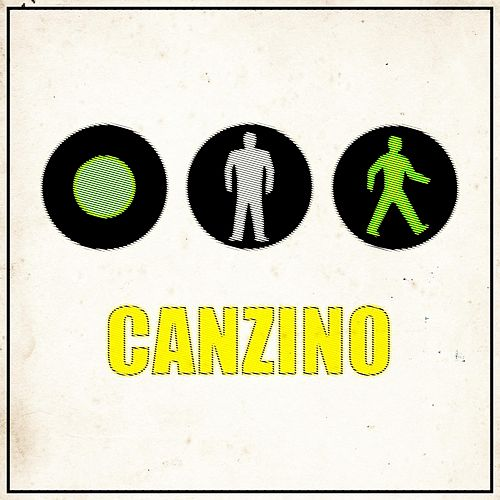 Mang Oh by Canzino