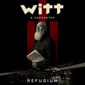 Goldener Reiter (Refugium Klassik Version - Live) von Joachim Witt