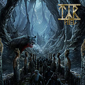Hel by Týr