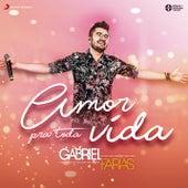 Amor pra Toda Vida de Gabriel Farias